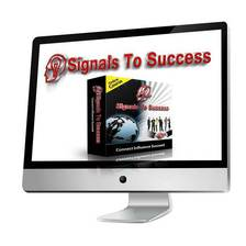 Signals To Success Online Course