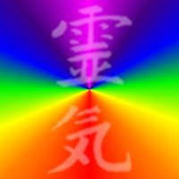 REIKI TRAINING & TREATMENTS